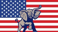 Trump Republicans Party
