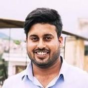 jagdishprajapat profile image
