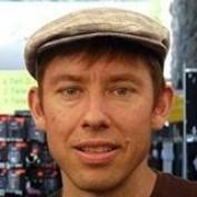 Alex Lemaire profile image
