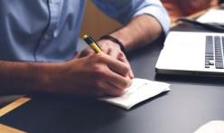4 Ways To Improve Creative Writing