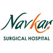 Navkar Surgical Hospital profile image