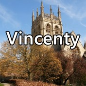 Vincenty Torok profile image