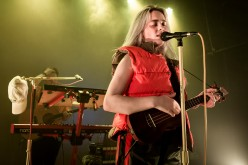 Billie Eilish - Torok Thoughts