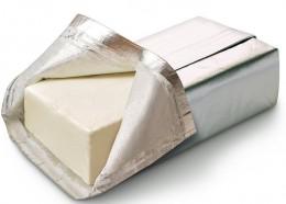 Whole Stick of Cream Cheese