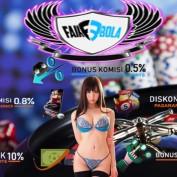 fairbola profile image