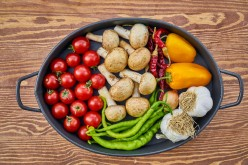 Eating Clean is Good for Your Health