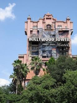 Disney World Rides - My Top 5 Favorite Disney World Attractions