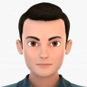 Reggie Quinn profile image