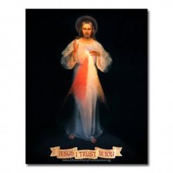 Divine Mercy and the Challenges of Easter