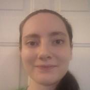 L-E-Bazil profile image