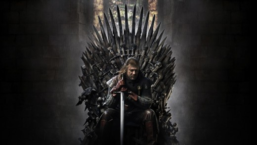 Game of Thrones Season 8 is shown every Sundays at 9PM EST (9AM PHT) on HBO