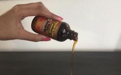 Hair Benefits of Jamaican Black Castor Oil