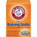 Health and Beauty Uses for Baking Soda
