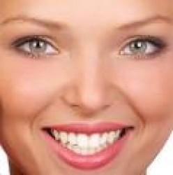 Baking Soda Whitens Teeth