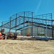 metalbuildingcontractors profile image
