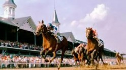 Cool Kentucky Derby Facts
