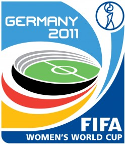 The Importance of the 2011 Fifa World Cup