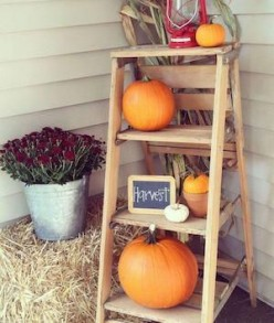 DIY Projects - Prudent Home Decorating