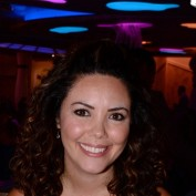 NinaFarrell profile image