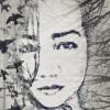 Rhanzie Flores profile image