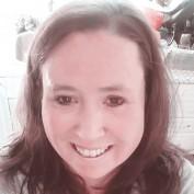 prairieprincess profile image