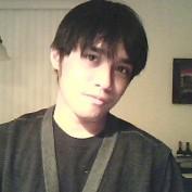 kingjames4ever profile image