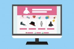 Tips and Tricks on Selling Clothing Online