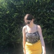 Abbie Curtis profile image