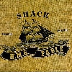 Twenty Years Ago We Took The Musical Voyage On Shack's H.M.S. Fable