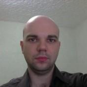 Nemusha profile image