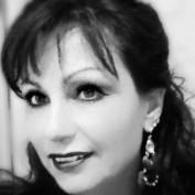 CherieScheurich profile image