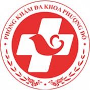 phong kham phuong do profile image