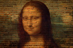 Da Vinci Turning a Pragmatist: A Satirical Poem