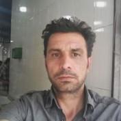 Sipan Youssef profile image