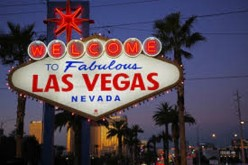 Interesting Facts About Las Vegas.