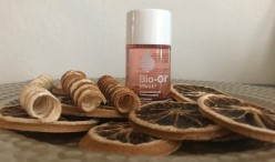 The Benefits of Bio-Oil for Scars, Blemishes and Stretch Marks.