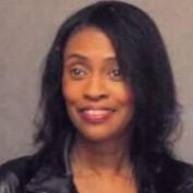 Carolyn L Butler profile image