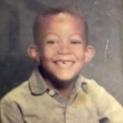 Ty Okon profile image