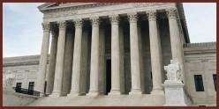 Challenging Jurisdiction in N.C. District Court