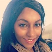tsareena profile image