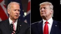 Trump Orders Biden Investigation in Ukraine
