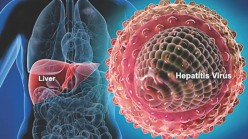 Viral Hepatitis: A Few Things That Everyone Should Know.