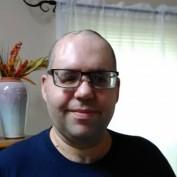 Jim Bucsko profile image