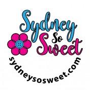Sydney So Sweet profile image