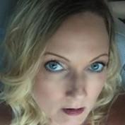 Bridget Chaney profile image