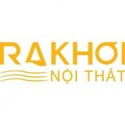 noithatrakhoi profile image