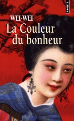 La Couleur Du Bonheur Review
