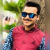 Vinay Chhabria profile image