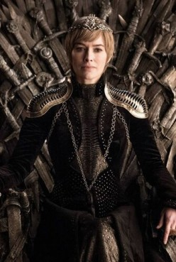 5 Ways Writers Should Kill Cersei from Game of Thrones.
