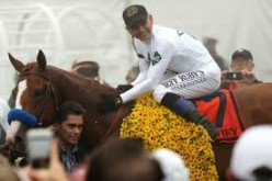Random Cool Facts About The Preakness Stakes